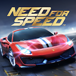 Need for Speed™ No Limits 3.7.4