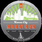 Waddell & Reed Kansas Marathon
