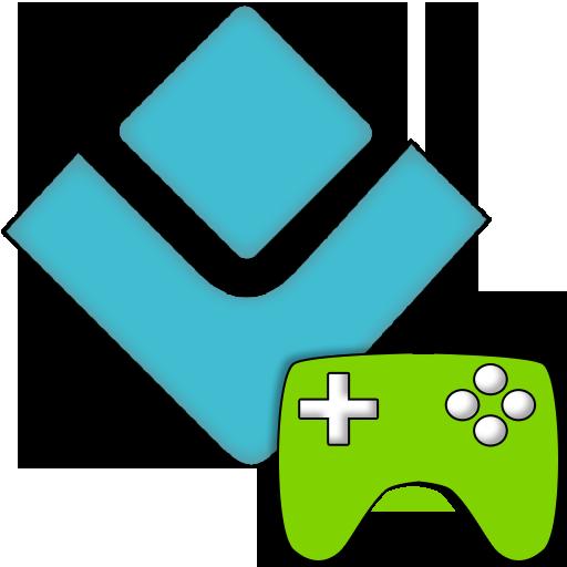 頂尖開發者的遊戲 生產應用 App LOGO-APP試玩