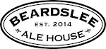 Logo for Beardslee Alehouse