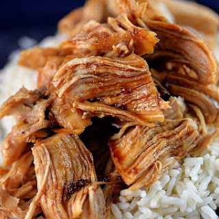 Simple Teriyaki Chicken Recipes