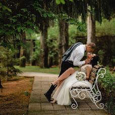 Wedding photographer Vitaliy Nikolenko (Vital). Photo of 11.05.2018