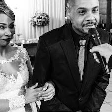 Wedding photographer Fabrício Souza (fabriciosouza). Photo of 23.10.2017