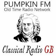 Classical Radio GB