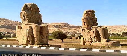 Photo: Excursions in Luxor with All Tours Egypt