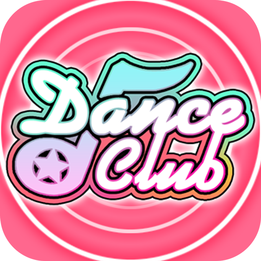 Dance Club Mobile file APK for Gaming PC/PS3/PS4 Smart TV