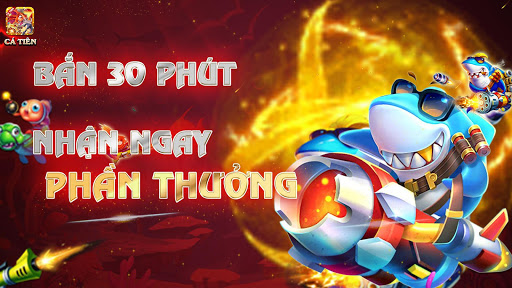 Trum Ca 777 An Tien Doi Thuong 8 9