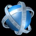 Active Force (Quotes Widget) icon