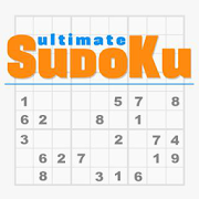 Sudoku By Giochiapp.it