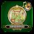 Campursari Populer file APK Free for PC, smart TV Download