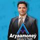 Aryaamoney (app)
