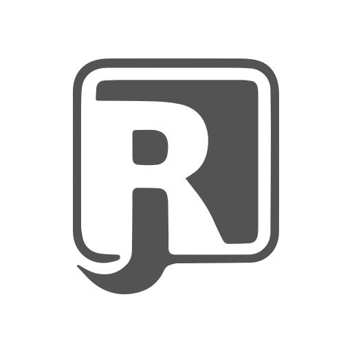 JRummy Apps avatar image