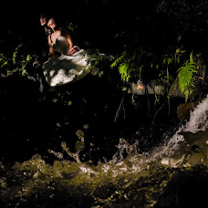 Wedding photographer Gabriel Lopez (lopez). Photo of 20.01.2017
