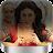 Hindi Video Songs HD Free logo