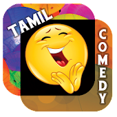 Tamil Comedy Hits