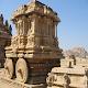 ಕನ್ನಡ ಭಾವಗೀತೆ ಮತ್ತು ಜನಪದ ಗೀತೆಗಳು   Audio + Lyrics Download on Windows