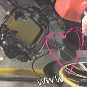 ムーヴカスタム L175S RS 21年式のカスタム事例画像 Knn❥¹²さんの2018年11月11日10:07の投稿