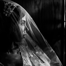 Wedding photographer Cristiano Ostinelli (ostinelli). Photo of 08.04.2018