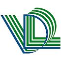 VDL 100.5 icon