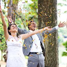 Wedding photographer Oscar fernando Dorado enciso (doradoenciso). Photo of 13.10.2015