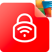 AVG VPN – Unlimited, Secure VPN & Proxy