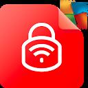 AVG VPN – Unlimited, Secure VPN & Proxy APK
