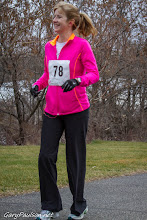 Photo: Find Your Greatness 5K Run/Walk Riverfront Trail  Download: http://photos.garypaulson.net/p620009788/e56f6ff56