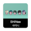 SHINee Wallpaper - KPOP icon