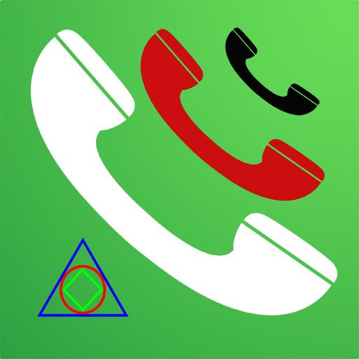 Trinity Phones-Multiple Number