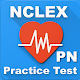Download NCLEX PN For PC Windows and Mac