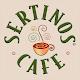 Sertinos Coffee Download on Windows