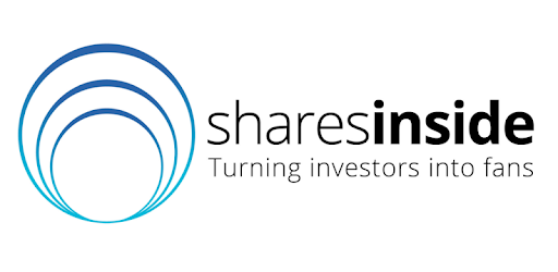 SharesInside – News Investment for Shareholders – Apps bei Google Play