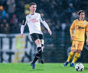 Transfervrij bij Roeselare: van hopen op een licentie tot een niet zo evidente zoektocht naar een nieuwe club
