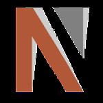 Ceza Muhakemesi Kanunu Icon