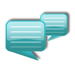 Backup SMS 4.00
