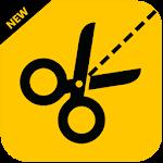 Smart Background Eraser - Photo Background Editor 1.1