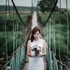 Wedding photographer Igor Gorshenkov (Igor28). Photo of 28.11.2015