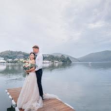 Vestuvių fotografas Aleksandr Fedorov (flex). Nuotrauka 29.03.2019