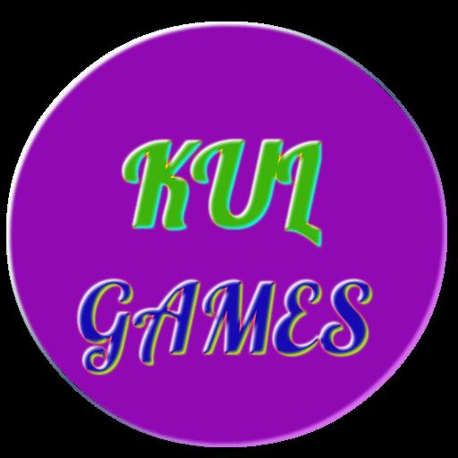 KULgames avatar image