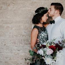 Hochzeitsfotograf René Schreiner (rene-schreiner). Foto vom 24.08.2018