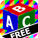 ABC Solitaire Free 8.9.4 - Fun icon
