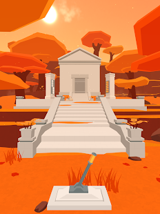 Faraway 4: Ancient Escape Screenshot