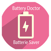 Battery Saver - Battery Doctor