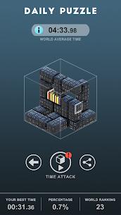 Brickscape 1.24.4 MOD (Hints) 6