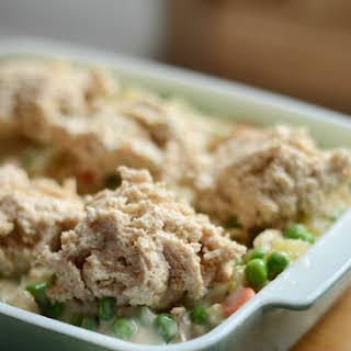 Chicken Pot Pie Sour Cream Recipes.