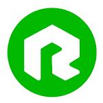 Riich Icon