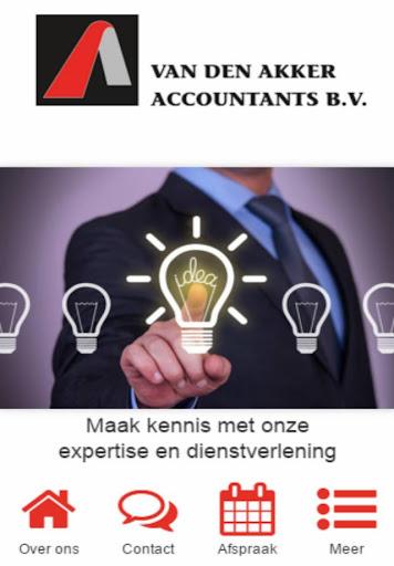 Van den Akker Accountants