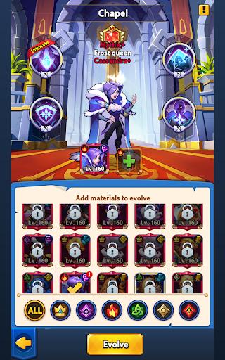 Mega Champions filehippodl screenshot 15