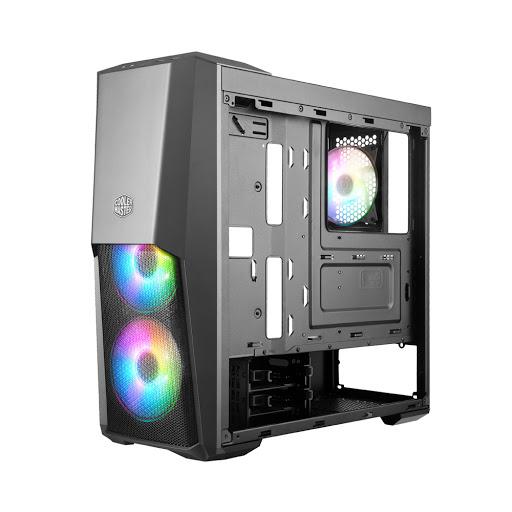 CM-MasterBox-MB500-ARGB-4.jpg