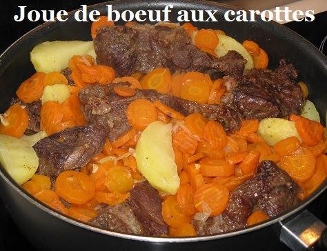 https://sites.google.com/site/cuisinedesdelices/les-viandes/le-boeuf-aux-carottes